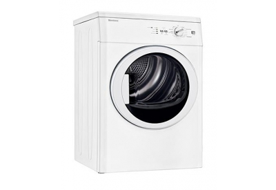 Blomberg - DV17542 - Electric Dryers