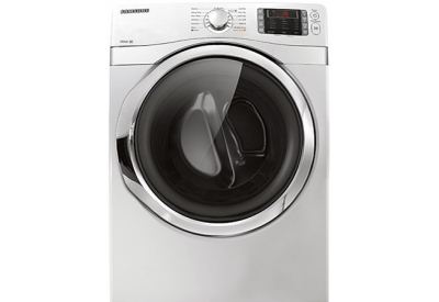 Samsung - DV433GTGJWR/A1 - Gas Dryers