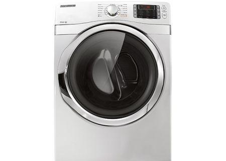 Samsung - DV433GTGJWR/A1 - Gas Dryers
