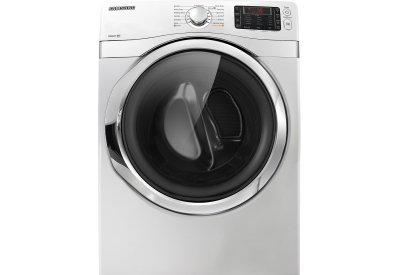 Samsung - DV435GTGJWR/A1 - Gas Dryers