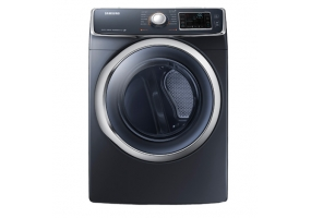Samsung - DV45H6300EG/A3 - Electric Dryers