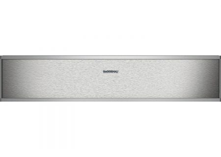Gaggenau - DV461710 - Miscellaneous Small Appliances
