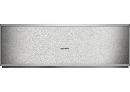Gaggenau - DV463710 - Miscellaneous Small Appliances