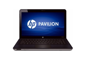 HP - DV5-2230US - Laptop / Notebook Computers