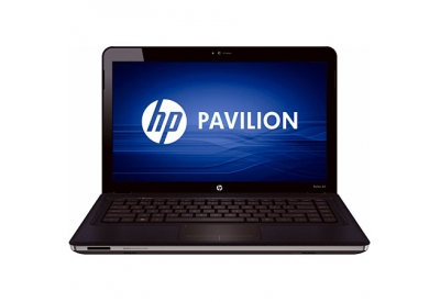 HP - DV5-2230US - Laptops / Notebook Computers