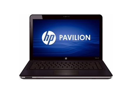 HP - DV5-2230US - Laptops & Notebook Computers