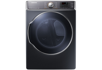 Samsung - DV56H9100GG/A2 - Gas Dryers