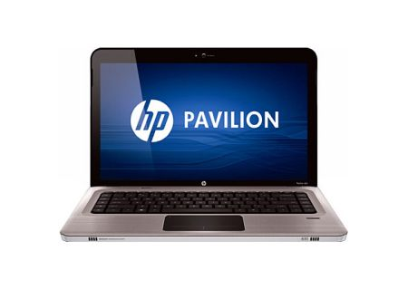 HP - DV6-3232NR - Laptops & Notebook Computers