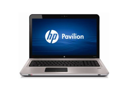 HP - DV74290US - Laptops & Notebook Computers
