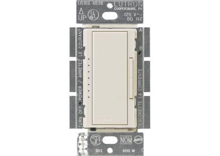 Lutron - DVCL-153P-LA - Home Lighting