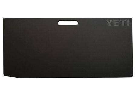 YETI - 20090020001 - Cooler Accessories