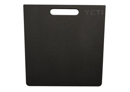 YETI - 20090010005 - Cooler Accessories