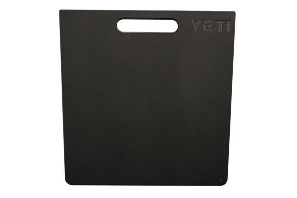 Large image of YETI Tundra 110 Black Short Divider - 20090010006