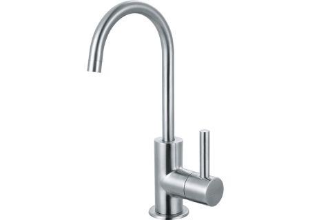 Franke - DW13050 - Faucets