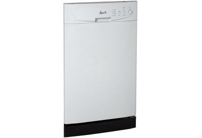 Avanti - DW18D0WE - Dishwashers