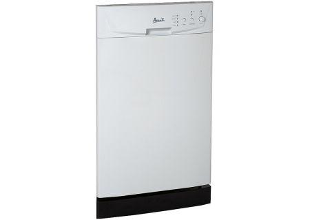 Avanti - DW18D0WE - Dishwashers