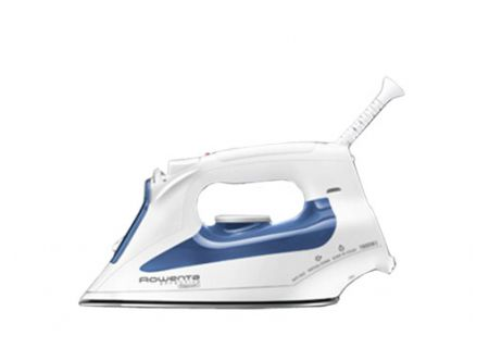 Rowenta - DW2070 - Irons & Ironing Tables