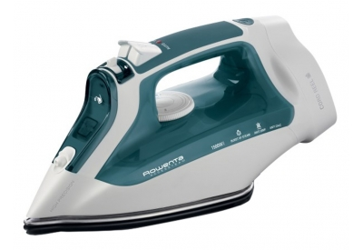 Rowenta - DW2191 - Irons & Ironing Tables