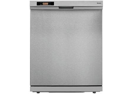 Blomberg - DW24100SS - Dishwashers