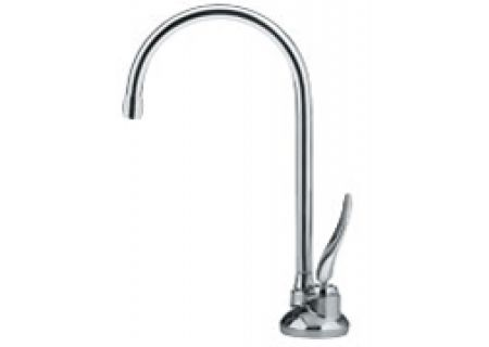 Franke - DW5000 - Hot Water Dispensers