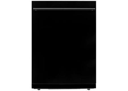 Blomberg - DW55100B - Dishwashers