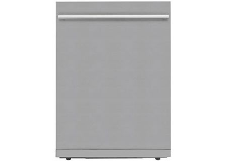 Blomberg - DW55100SS - Dishwashers