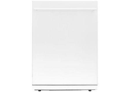 Blomberg - DW55100W - Dishwashers