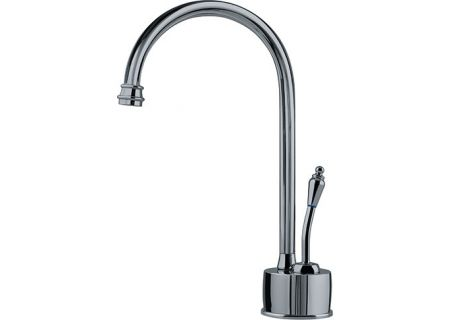 Franke - DW6170 - Hot Water Dispensers