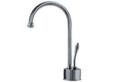 Franke - DW6170 - Faucets