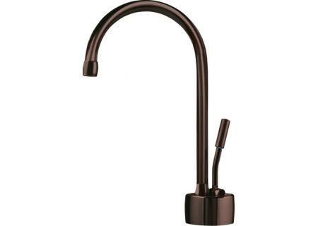Franke - DW7060 - Hot Water Dispensers