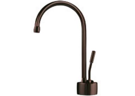 Franke - DW7060 - Faucets