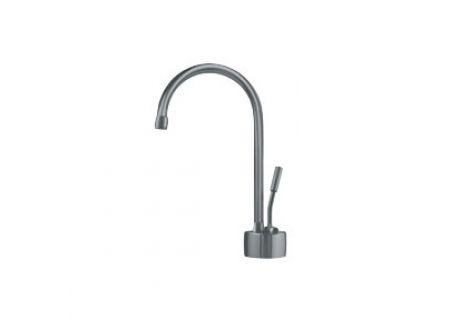 Franke - DW7080 - Faucets