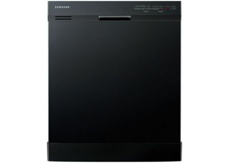 Bertazzoni - DW7933LRABB - Dishwashers