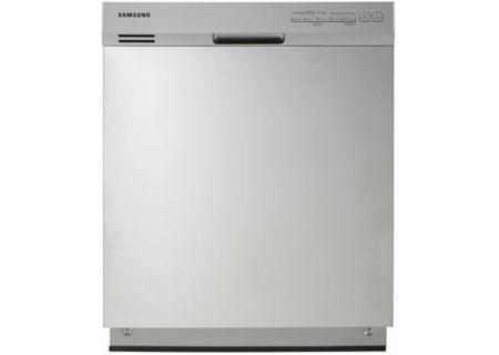 Bertazzoni - DW7933LRASR - Dishwashers
