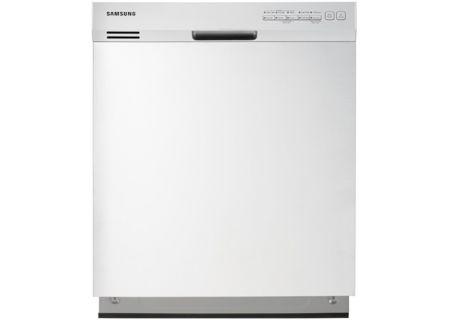 Bertazzoni - DW7933LRAWW - Dishwashers