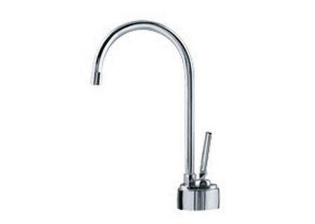 Franke - DW8000 - Hot Water Dispensers