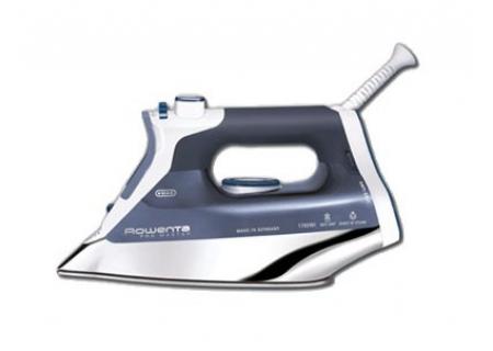 Rowenta pro master professional steam iron dw8080 for Rowenta pro master iron mercedes benz