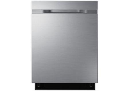 Samsung - DW80H9930US/AA - Dishwashers