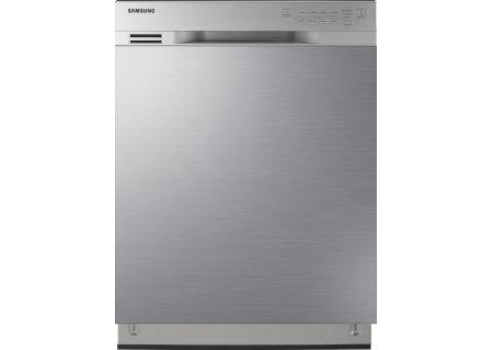 Samsung - DW80J3020US - Dishwashers