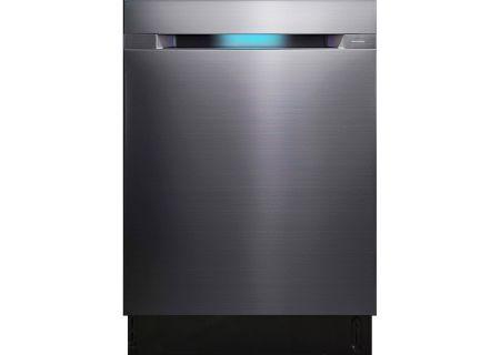 Samsung - DW80M9990US - Dishwashers
