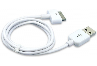 Dexim - DWA008 - iPod A/V Adapters & Cables