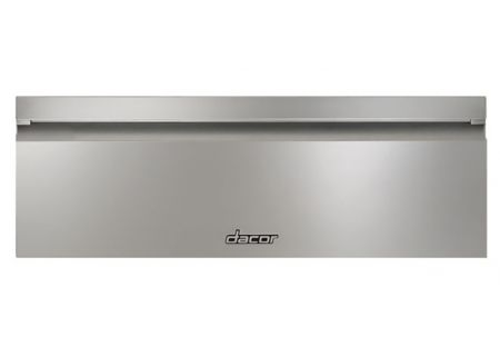 Dacor - DWD30S - Warming Drawers