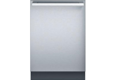 Thermador - DWHD440MFMSS - Dishwashers