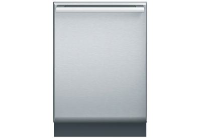 Thermador - DWHD630GCM - Dishwashers