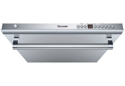 Thermador - DWHD630GCP - Dishwashers