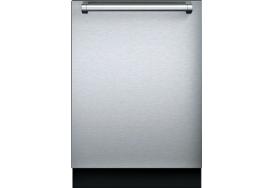 Thermador - DWHD630IFPSS - Dishwashers