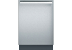 Thermador - DWHD640JFM - Dishwashers