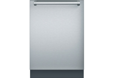 Thermador - DWHD640JFP - Dishwashers