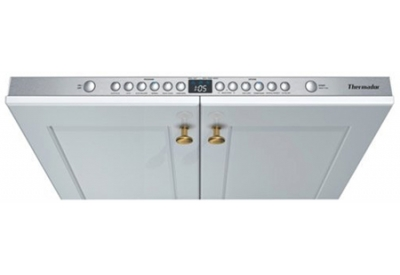 Thermador - DWHD650GPR - Dishwashers