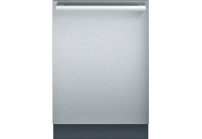 Thermador - DWHD650JFM - Dishwashers